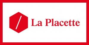 la_placette_logo