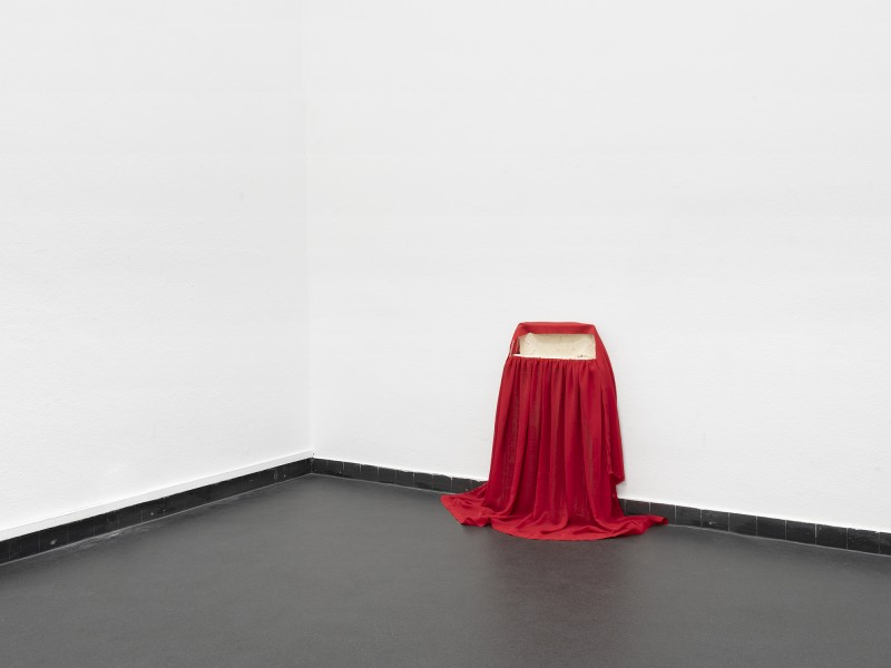 Placette-ClairevanLubeek-JulienGremaud-005-web