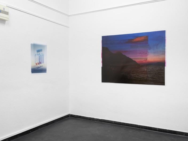 Placette-DouglasMandry-JulienGremaud-01-web
