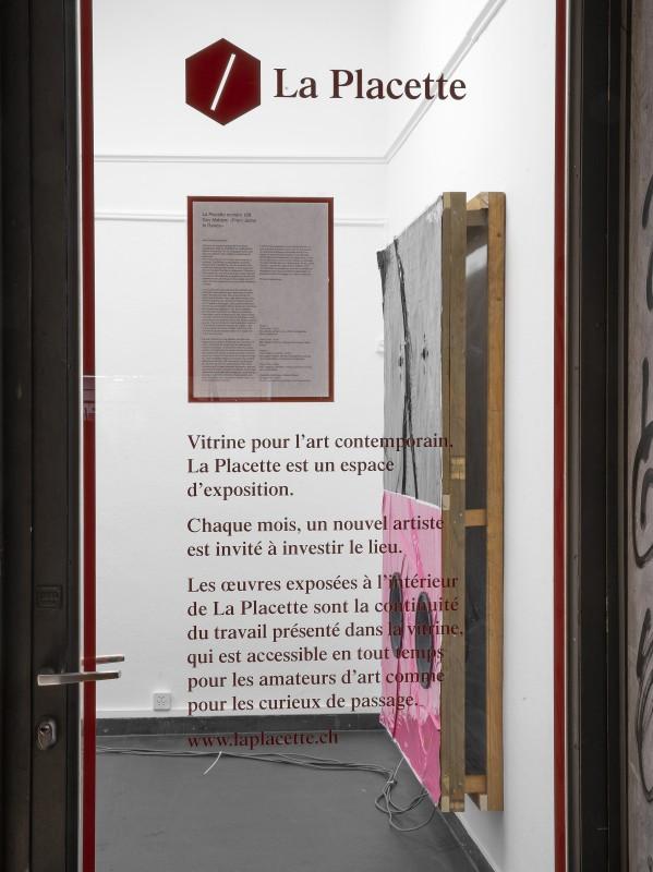 Placette-GuyMeldem-JulienGremaud2018-web06
