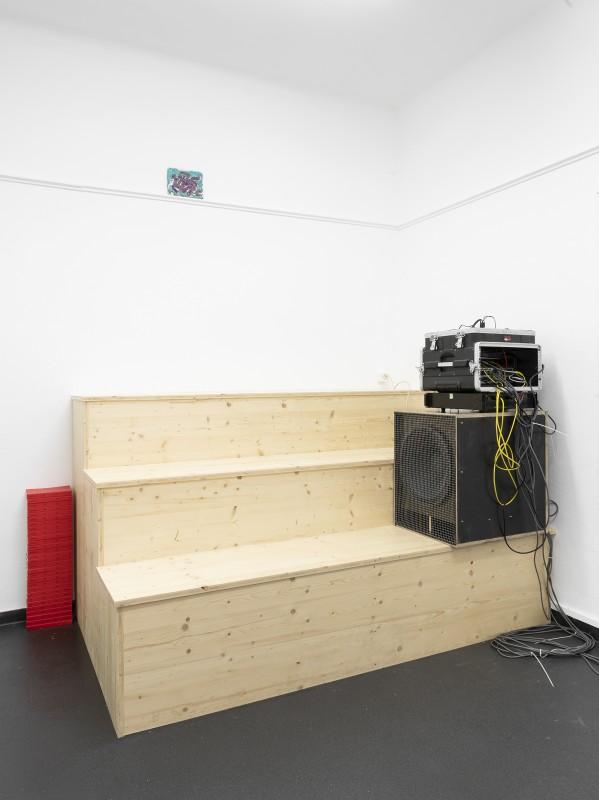 Placette-GuyMeldem-JulienGremaud2018-web11