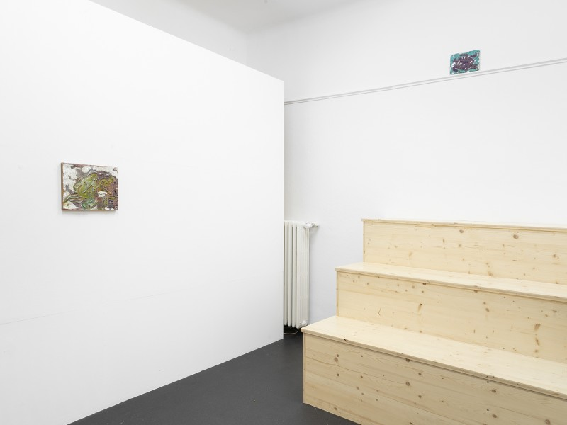 Placette-GuyMeldem-JulienGremaud2018-web12