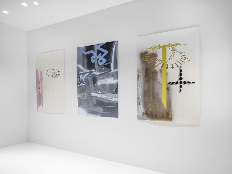 Placette-JeromeBaccaglio-JulienGremaud-web-02