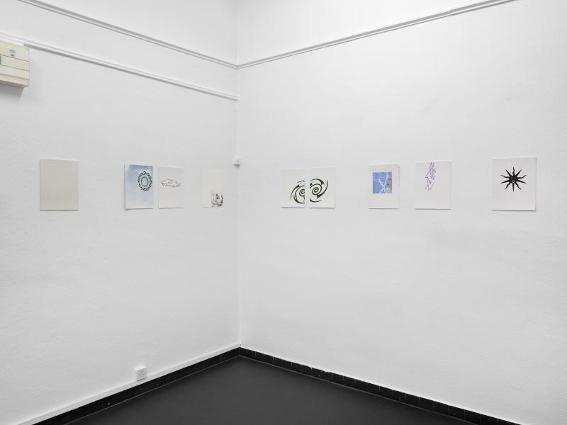 Placette-JeromeBaccaglio-JulienGremaud-web-03