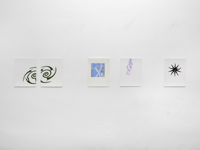 Placette-JeromeBaccaglio-JulienGremaud-web-04