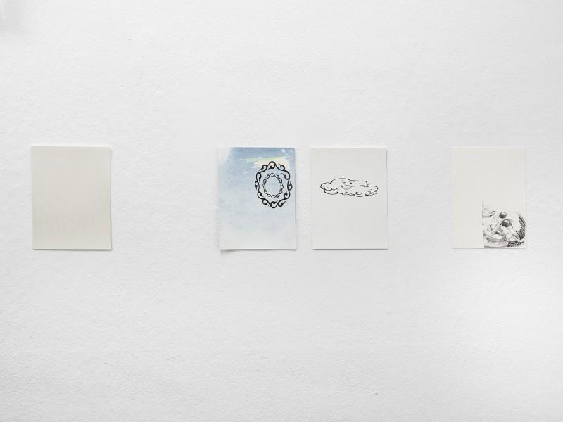 Placette-JeromeBaccaglio-JulienGremaud-web-05