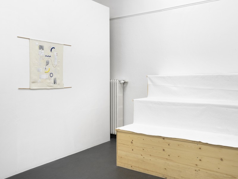 Placette-JuliaWidmann-JulienGremaud-19-web-009