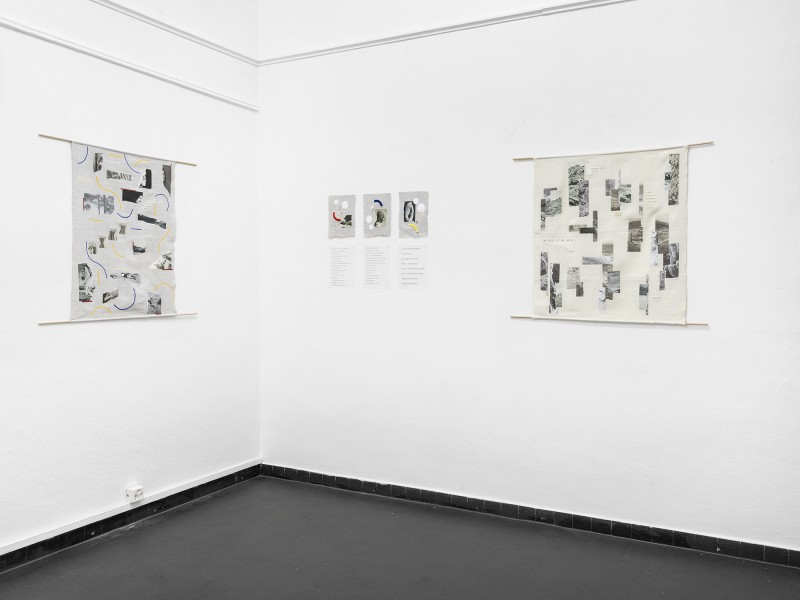 Placette-JuliaWidmann-JulienGremaud-19-web-010