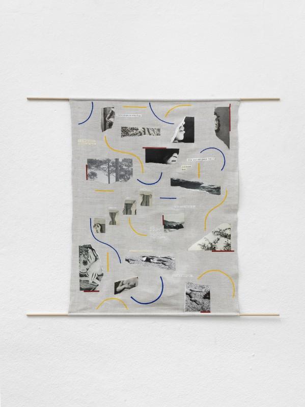 Placette-JuliaWidmann-JulienGremaud-19-web-012