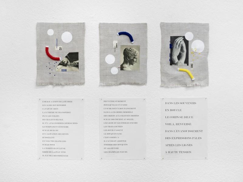 Placette-JuliaWidmann-JulienGremaud-19-web-013