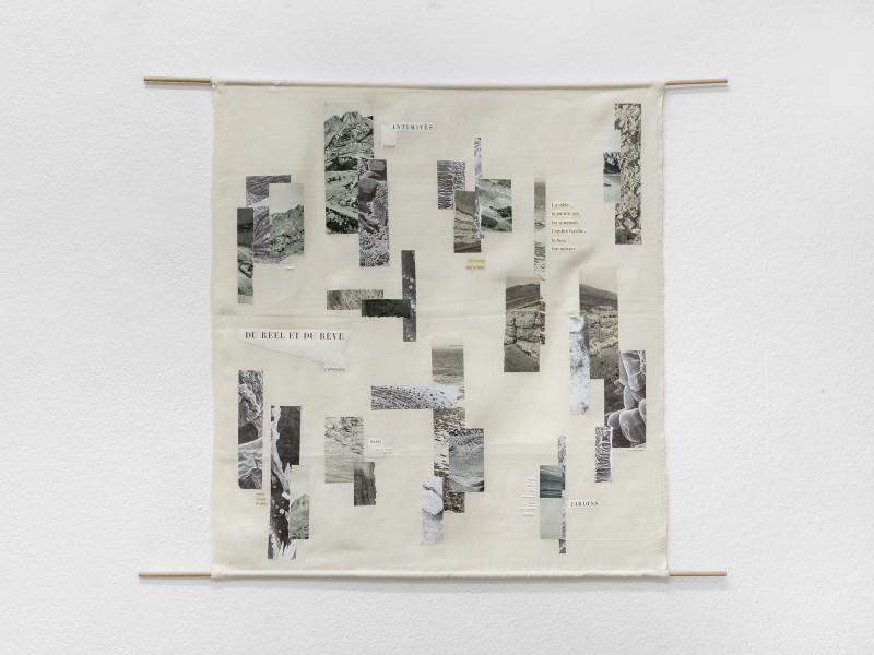 Placette-JuliaWidmann-JulienGremaud-19-web-014