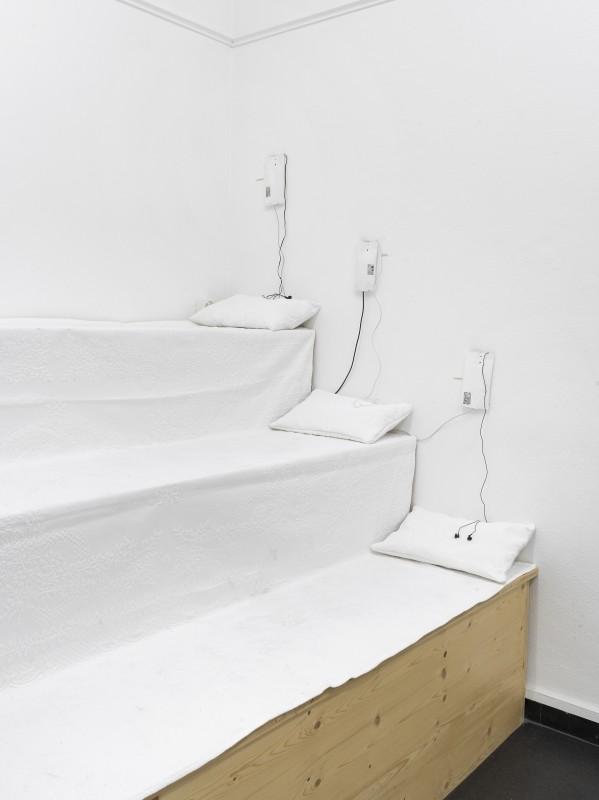 Placette-JuliaWidmann-JulienGremaud-19-web-018
