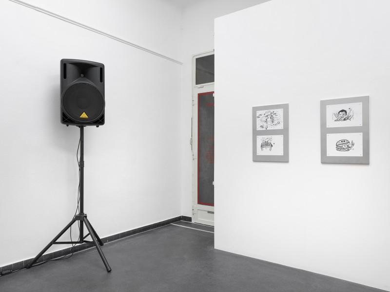 Placette-MatthiasSohr-JulienGremaud-008-web