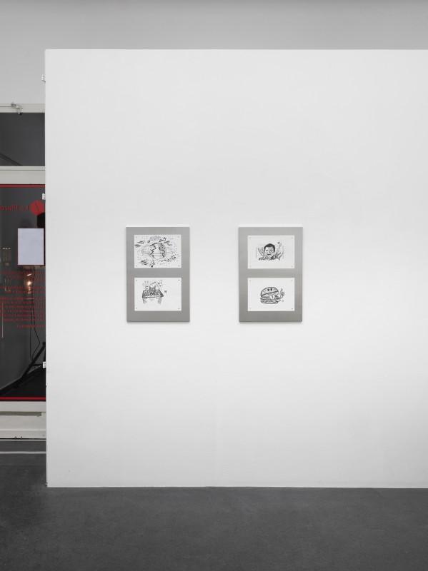 Placette-MatthiasSohr-JulienGremaud-009-web
