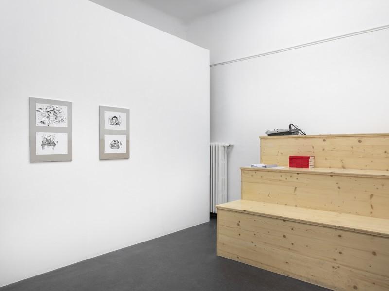 Placette-MatthiasSohr-JulienGremaud-011-web