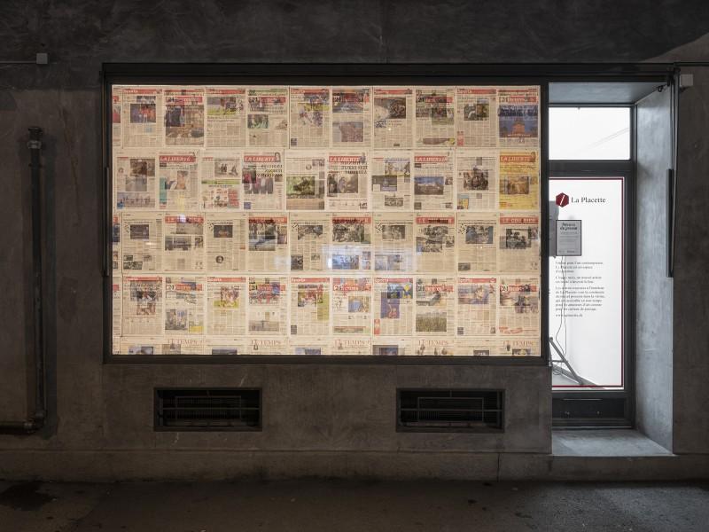 Placette-MatthiasSohr-JulienGremaud-012-web
