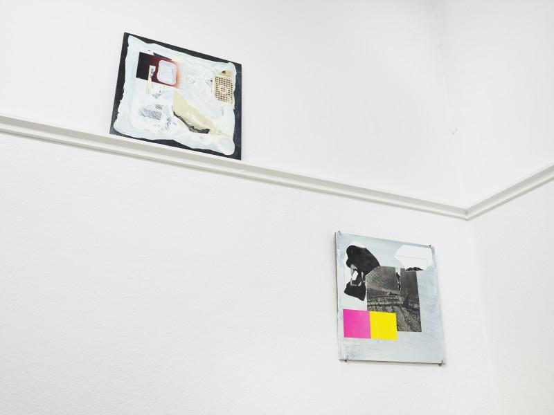 Placette-SimonPaccaud-JulienGremaud-web-12