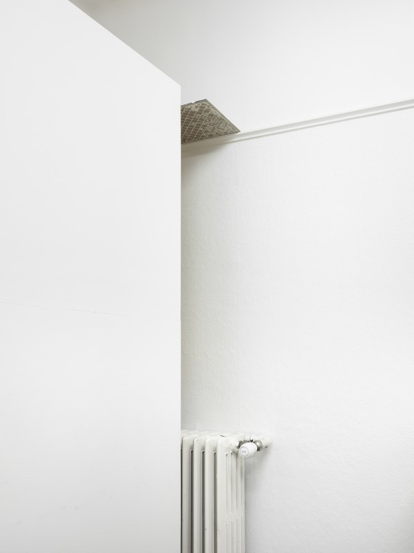 Placette-SimonPaccaud-JulienGremaud-web-14